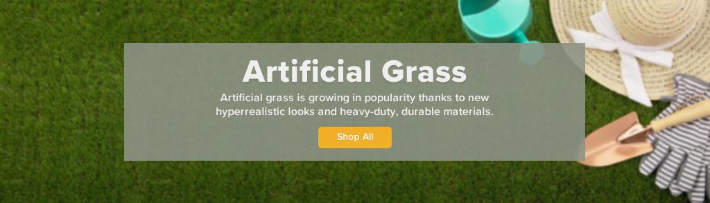 Artifial Grass