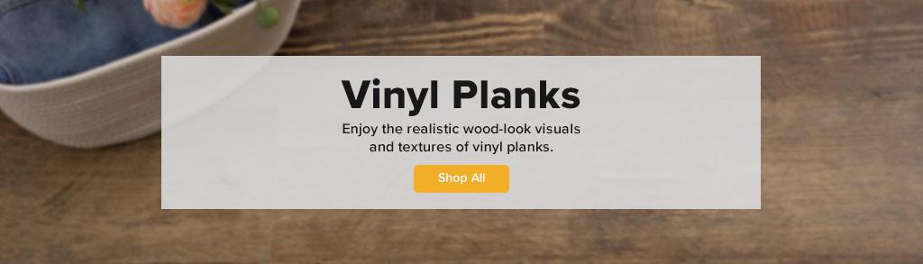 TritonCORE Pro 7 Rigid Core Vinyl Planks