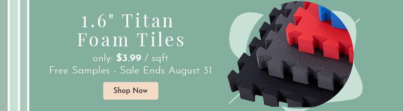 soft tiles promos