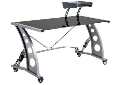 Garage Desks