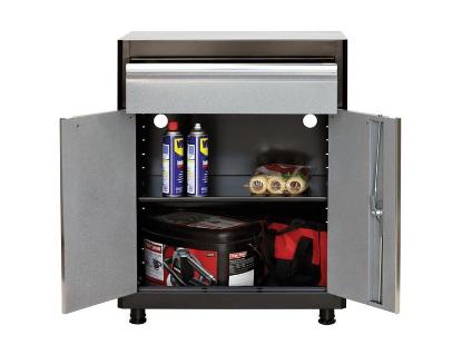 base Garage Cabinets