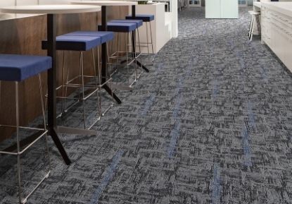 mannington carpet tiles