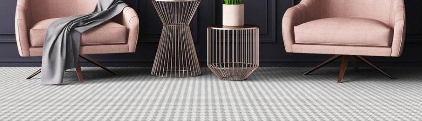 Joy Carpets Windsor Carpet