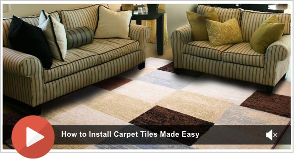 carpet faq