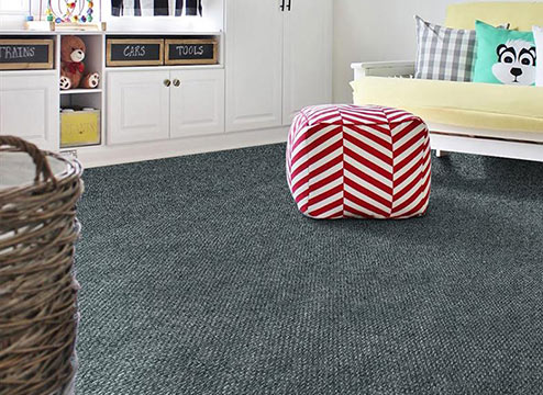 Carpet cost is going to be one of the most important factors when buying carpet.