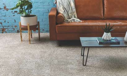 Shaw Floorigami It's Magic Carpet Plank