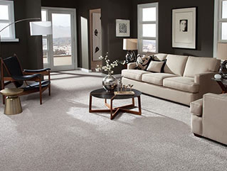 Air.o Changing Times with Carpet with Pad