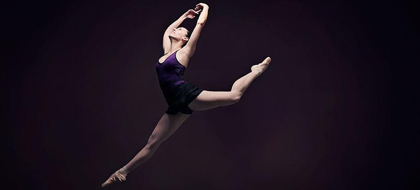 How to Choose Ballet Dance Flooring