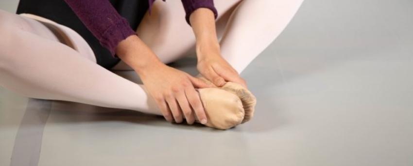 ProStep Dance Floor - Full Roll