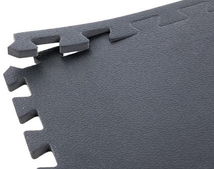 3/8 Home Dance Subfloor Tiles