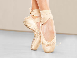 Ballet Dance Flooring Buying Guide