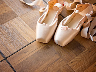 Portable Dance Flooring Buying Guide