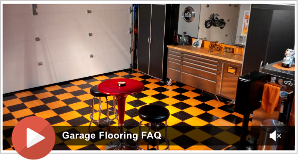garage flooring faq Video