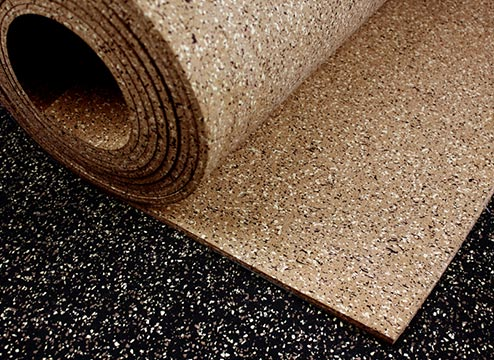 Garage Flooring Inc Rubber Garage Rolls