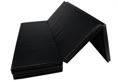 tumbling mats