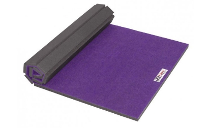 Intermediate Gymnastics Mats Buyer's Guide: