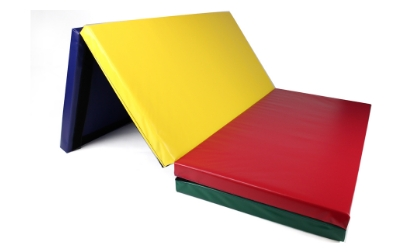 Advanced Gymnastics Mats Buyer's Guide: