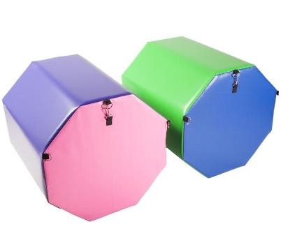 Octagon mats