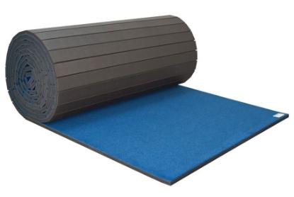flexfit elite mats