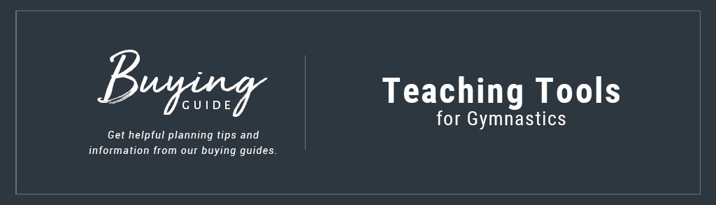 teaching tool and accessories
