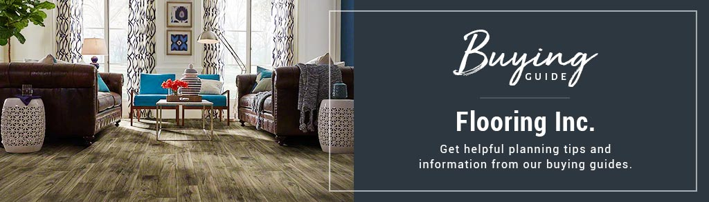 Flooring Inc Buyers Guide