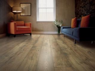 12mm Mohawk Rare Vintage Laminate Flooring