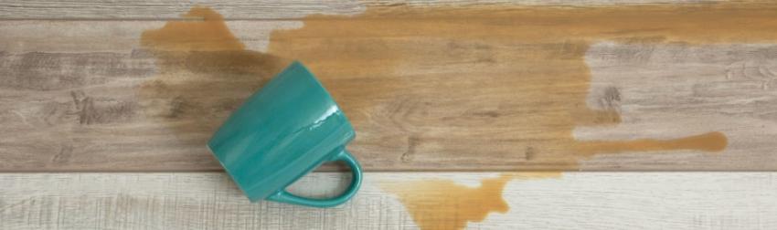 Waterproof Laminate Ing Guide, Waterproof Vs Water Resistant Laminate Flooring