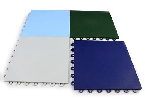 Flooring Inc Nitro Tiles