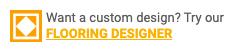 flooring designer
