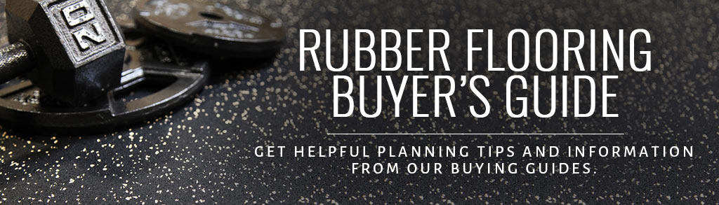 Rubber Buyers Guide