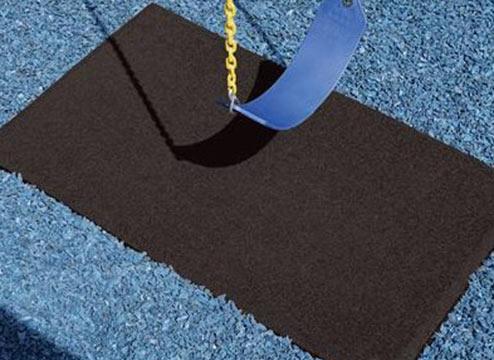 Playground Flooring Mats