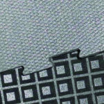 Rubber Floor Mats Buying Guide: