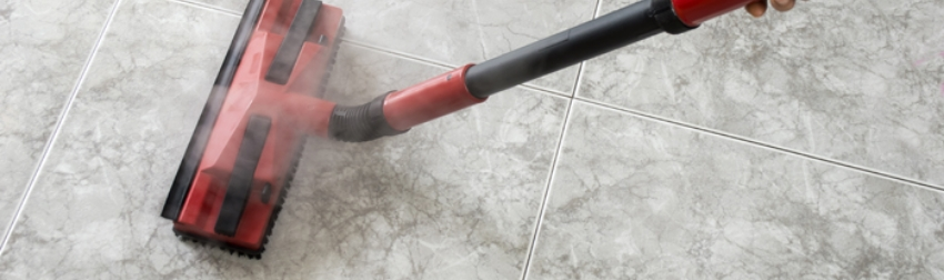 how to clean and seal grout buyers guide