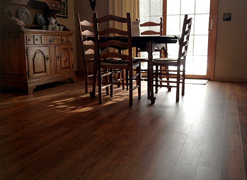 COREtec 5 Vinyl Flooring Buying Guide: