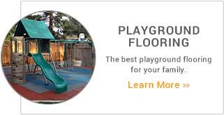 Playground Turf Buyers Guide