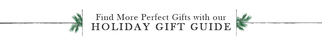 find more perfect gifts