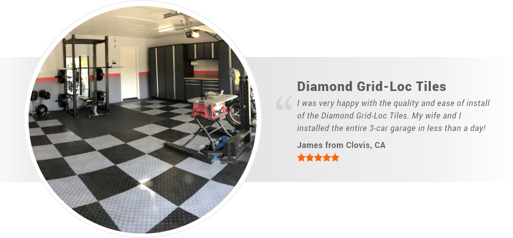 diamond grid loc
