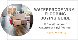 Waterproof Vinyl Flooring Buying Guide