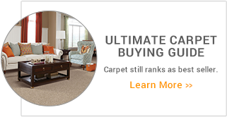Ultimate Carpet Buying Guide