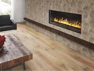 Floor Tile Buying Guide
