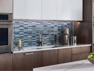 Backsplash Tile Buying Guide