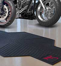 Garage Mats Flooring