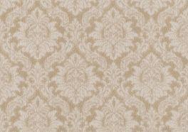 Joy Carpets Scrollwork Carpet