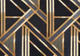 Joy Carpets Gatsby Carpet