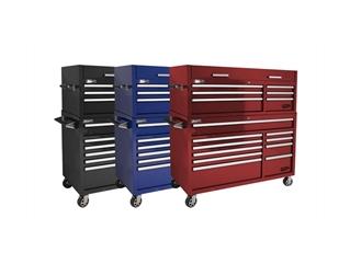 Shop tool Storage and Organization
