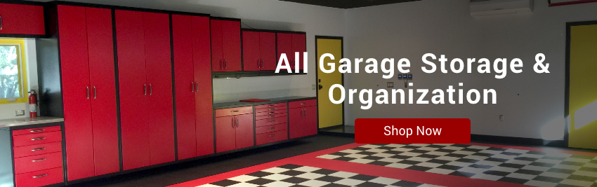 shop all garage storage and Organization
