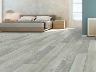 embossed spc flooring
