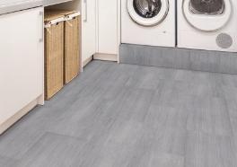 ADA-compliant Vinyl Flooring