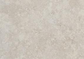 Stone-look Vinyl Flooring