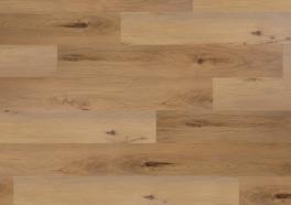 High Variation Vinyl Flooring